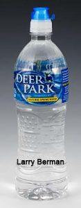 500-deer-park-water