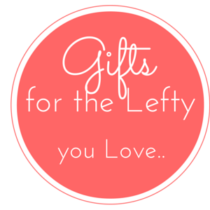 lefties, lefty, lefty gifts,