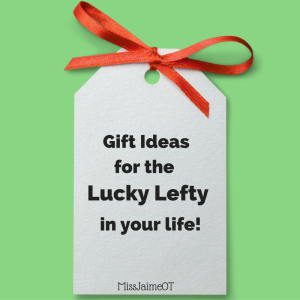 gift-ideas-for-the
