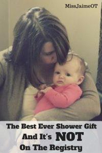 unique-baby-shower-gift