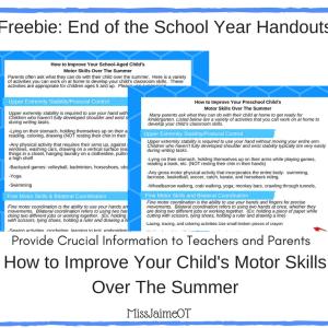 Copy of Copy of FB School Based OT handouts (1)