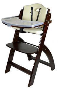 best high chair