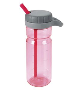 621-pink-water-bottle-with-straw-oxo-good-grips