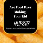 hyperpinterest