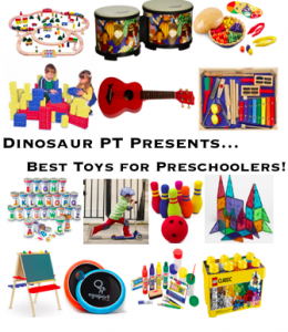 Best-Preschool-Toys
