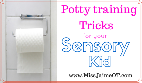 potty training, #functinalskillsforkids