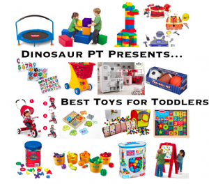 Best-Toddler-Toys