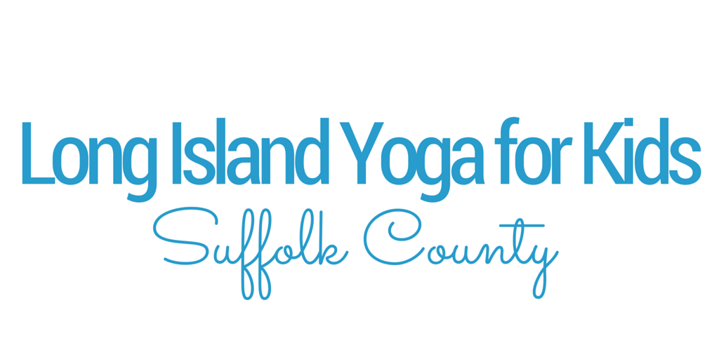 suffolk county, yoga for kids