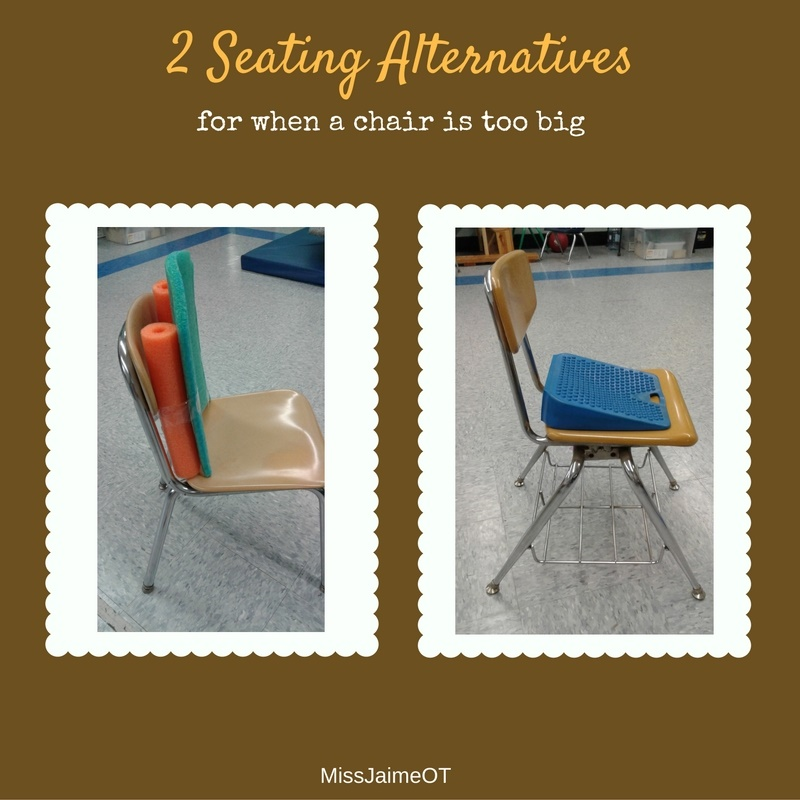 Copy of seating alternatives (1)