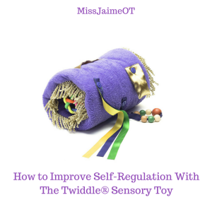 twiddle, self-regulation, toys for autism, self-regulation toys, sensory toys