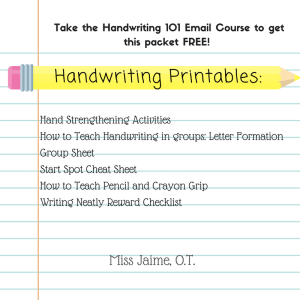 handwriting, handwriting printables
