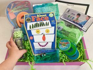 sensory processing, spd, ADHD, ASD, sensory toys