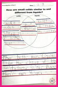 woocommerce, spatial awareness, handwriting tricks, letter size